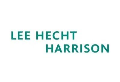 Lee Hecht Harrison - Image Source - https://www.lhh.com/us/en