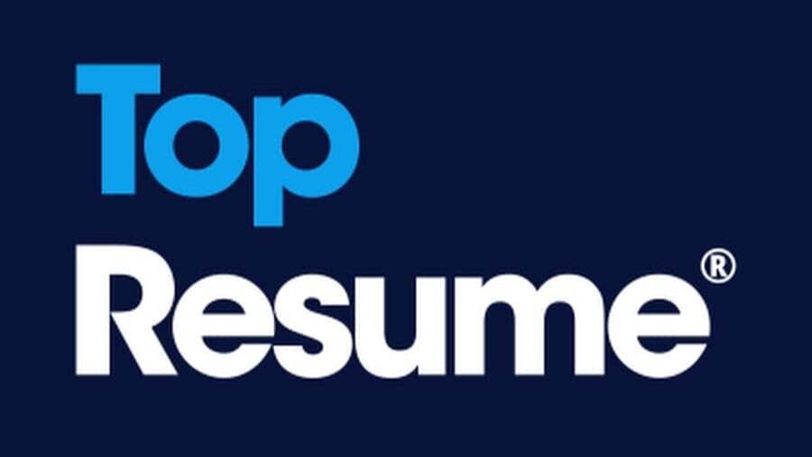 TOP RESUME - Source | TopResume.com