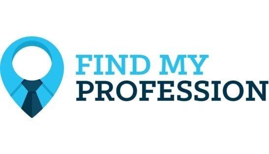 FIND MY PROFESSION - Source   Findmyprofession.com