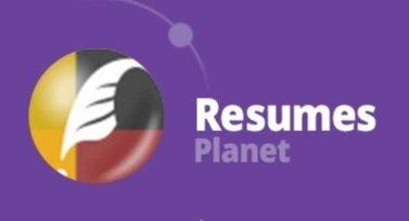 RESUMES PLANET - Source   Resumesplanet.com