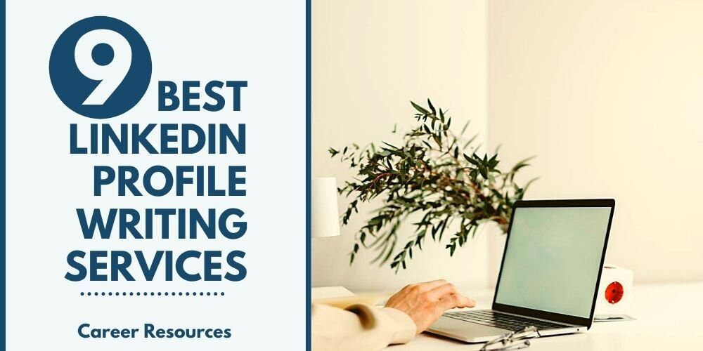 Best LinkedIn writing services