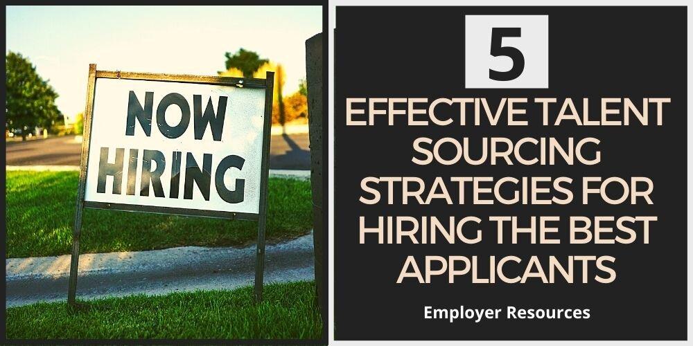 Effective talent sourcing strategies-min.jpg
