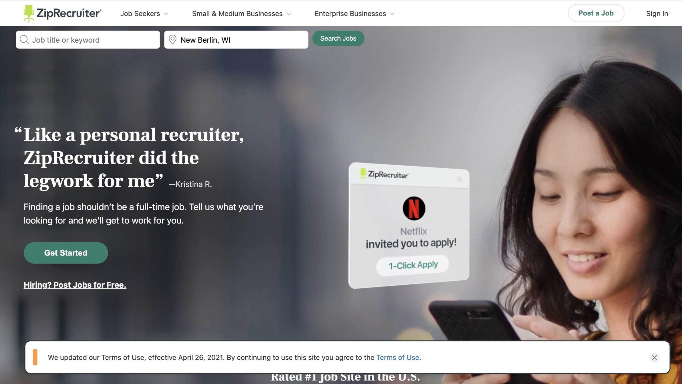 Zip Recruiter-min.jpg