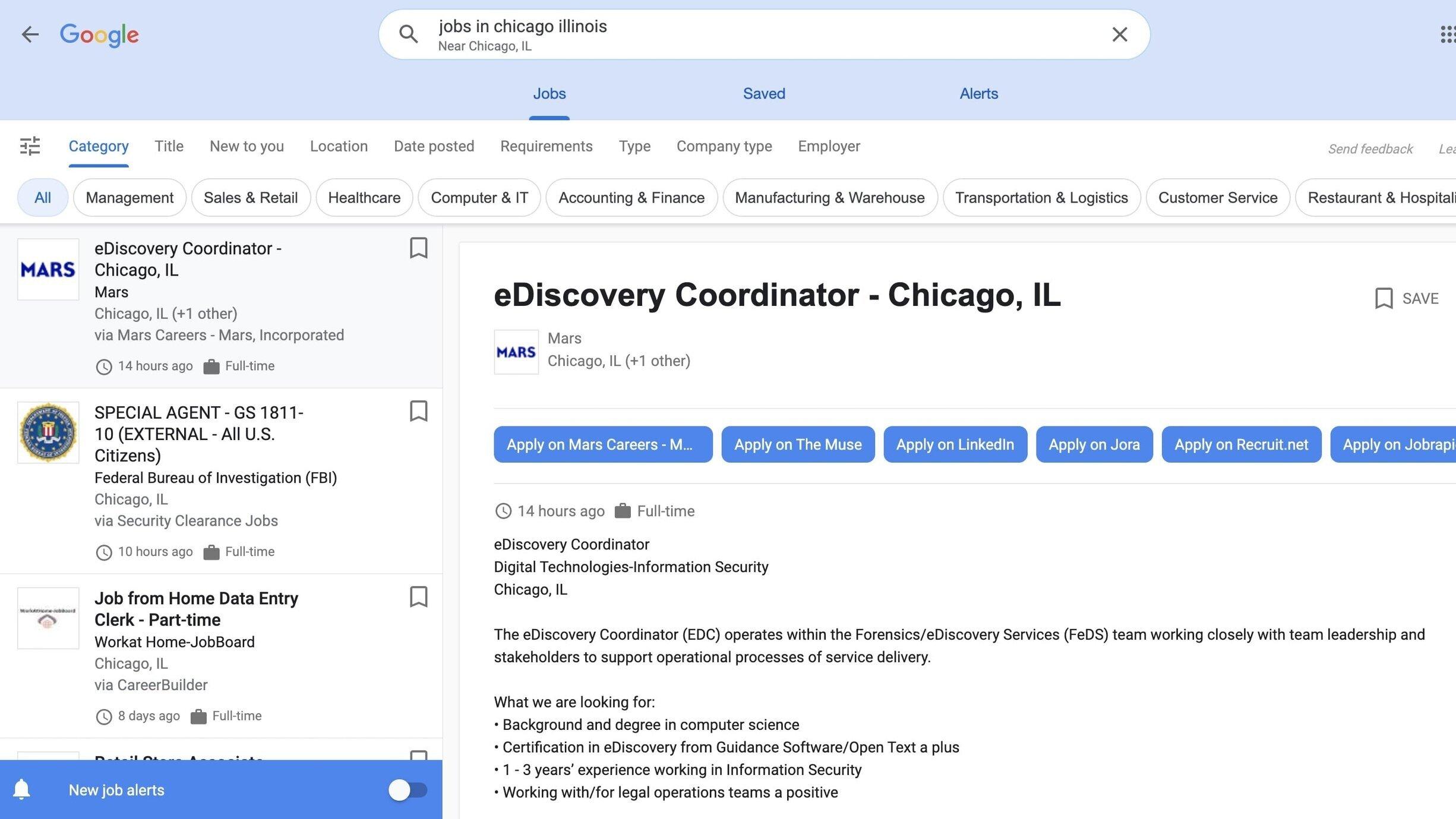 Google Jobs-min.jpg