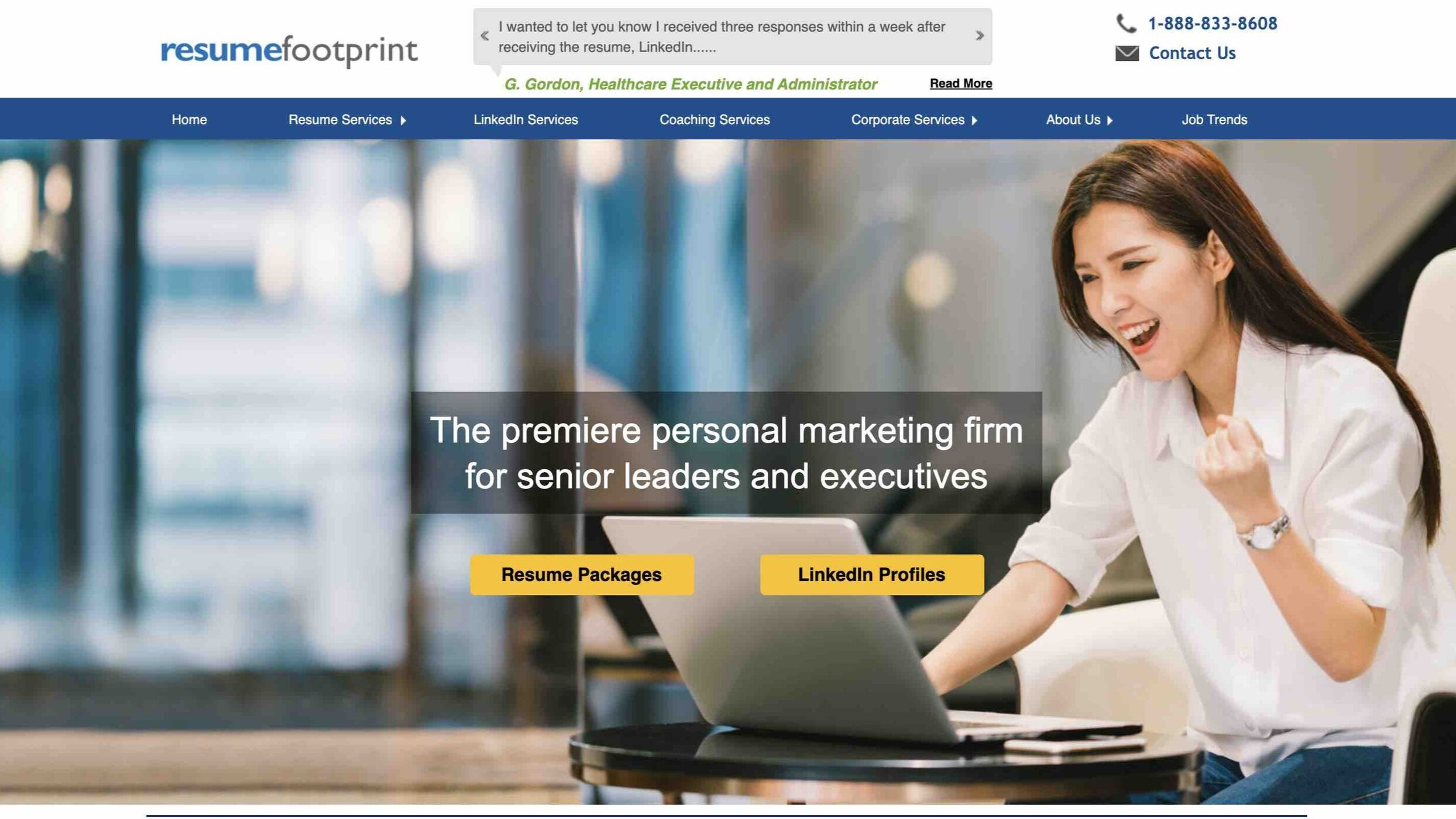 resume footprint profile writers.jpg