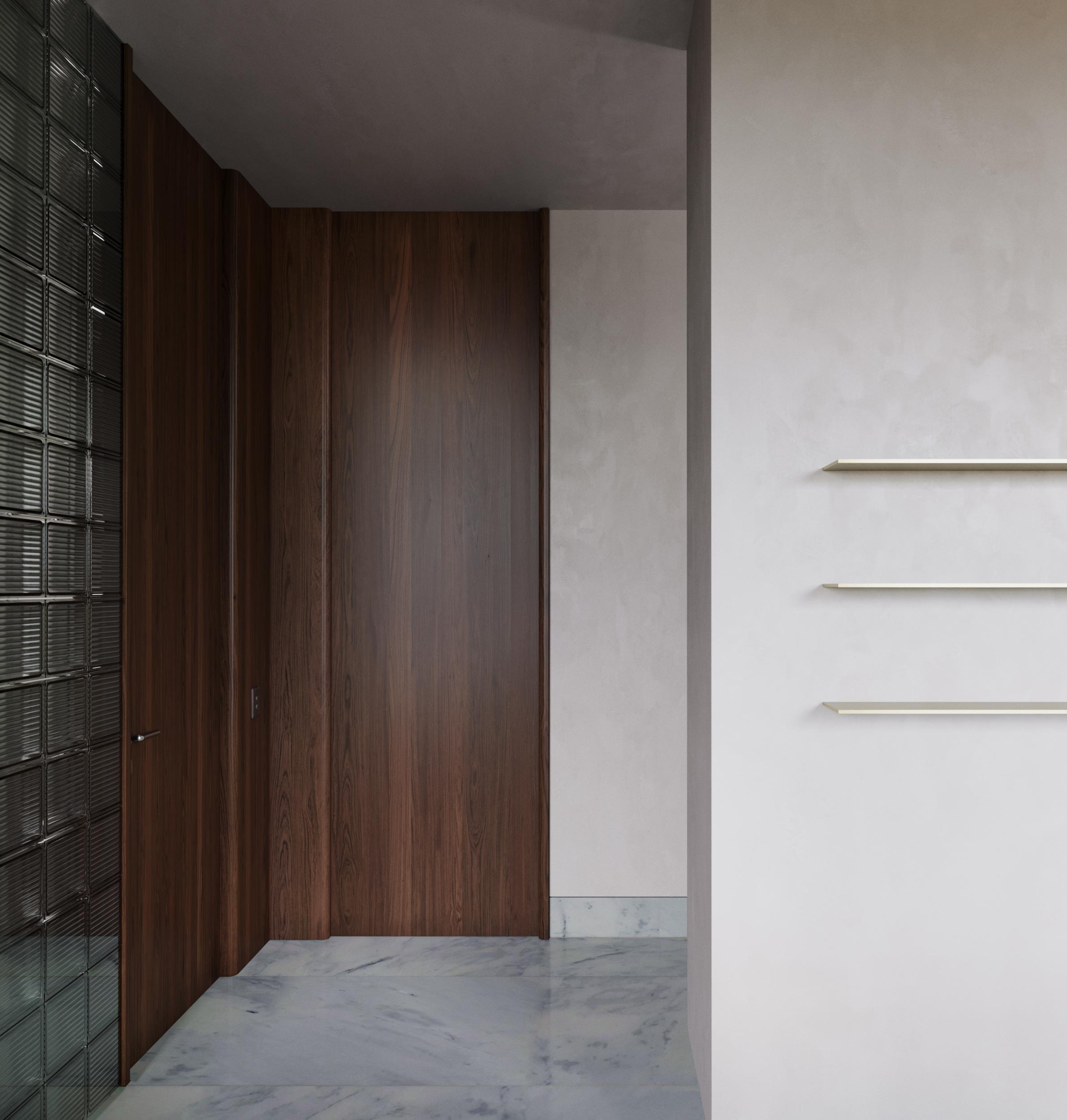 Doors 1.jpg
