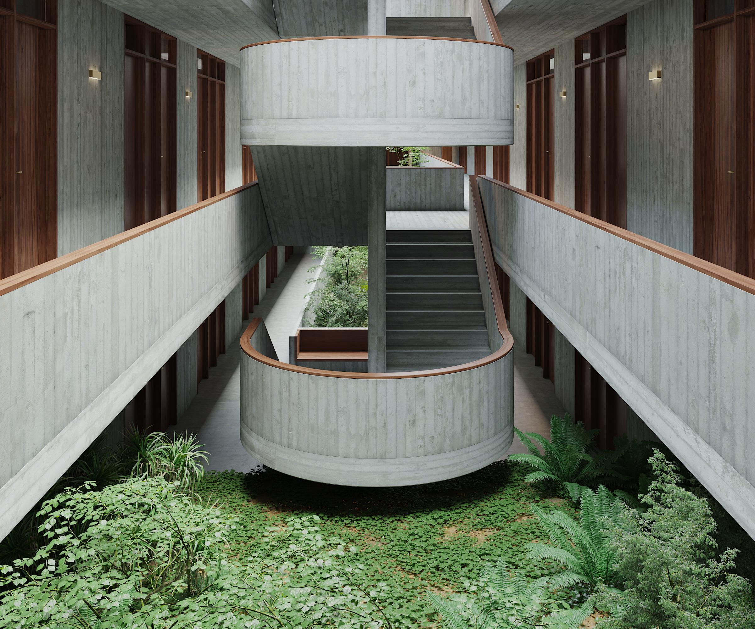 Atrium 4.jpg