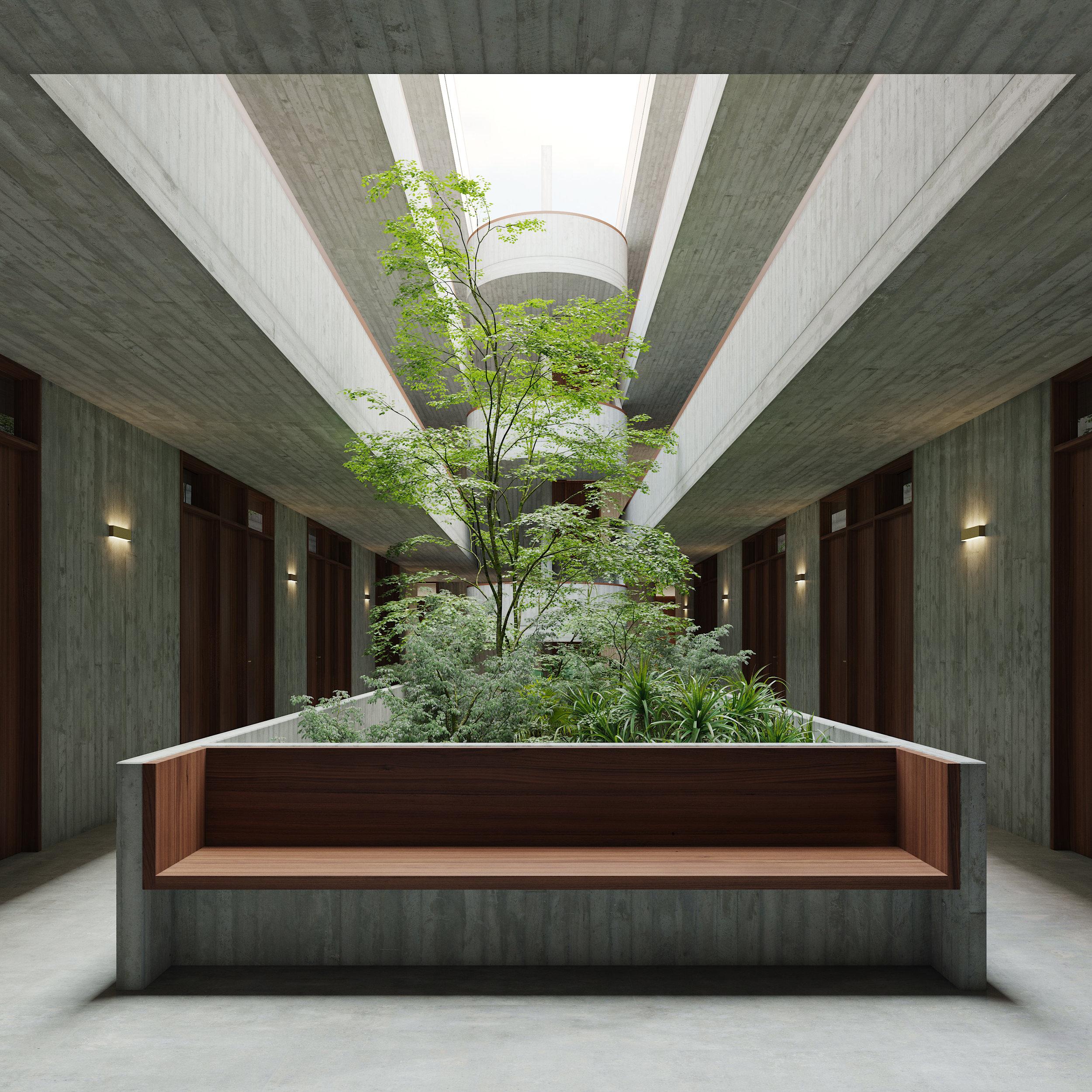 Atrium 1.jpg