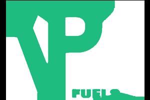 VP_300X200.png