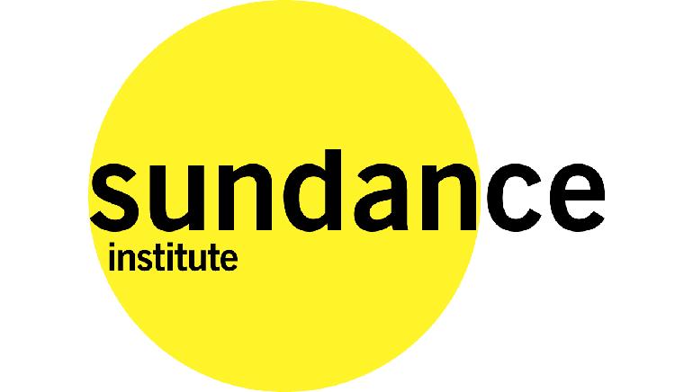 sundance_inst_logo.png