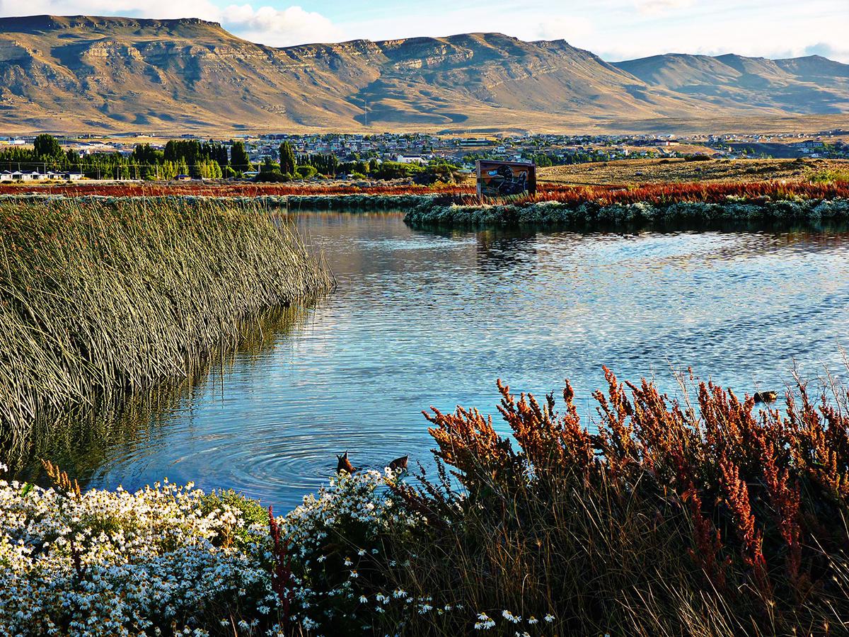 Laguna Niméz