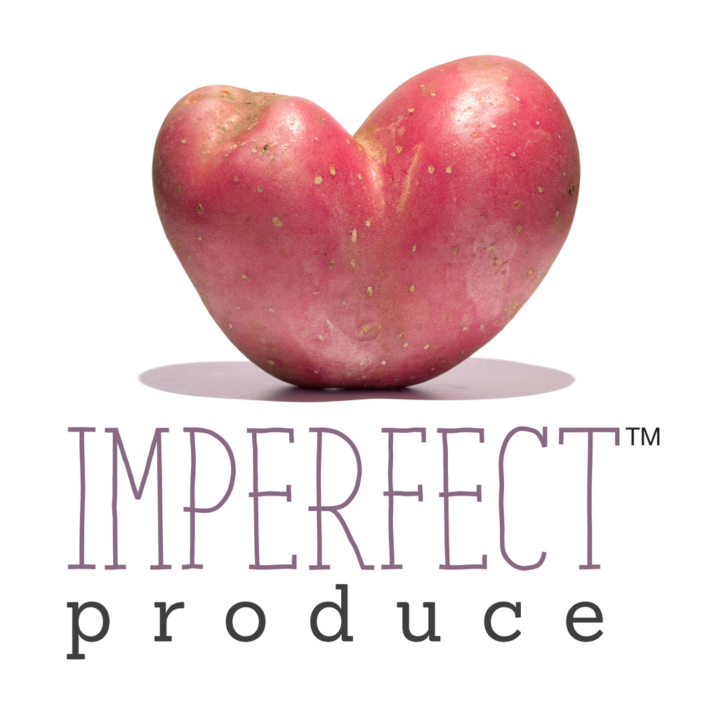 Imperfect+logo.jpg