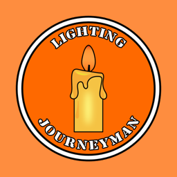 badge_2-small-5270.png