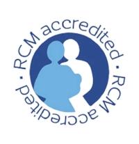 node 462 - rcn accreditation logo.jpg
