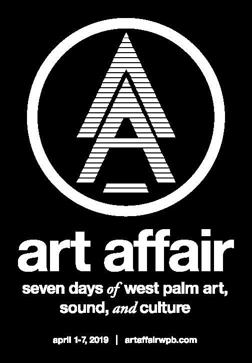 ArtAffair_Logo2.png