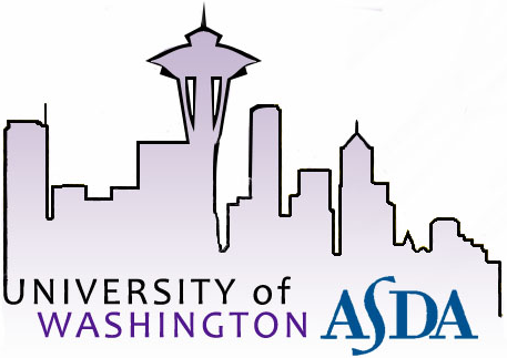 We foster a culture of unity, support, and excellence to enhance student life at the UW School of Dentistry. -