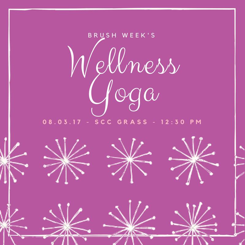 brushweek_yoga.png
