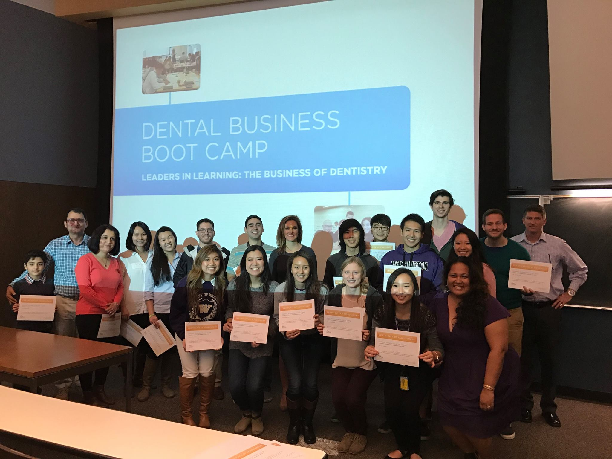 dental business bootcamp.jpg