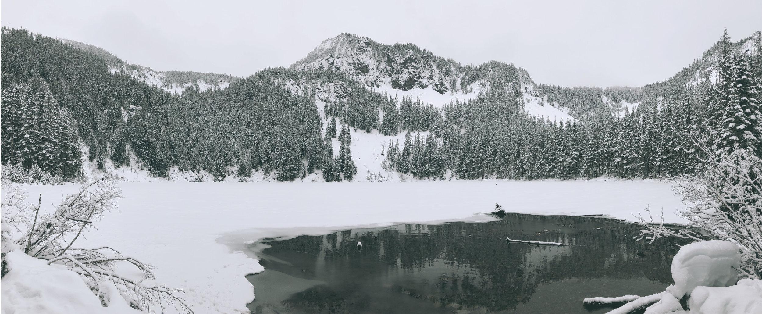 Lake Annette4.jpg