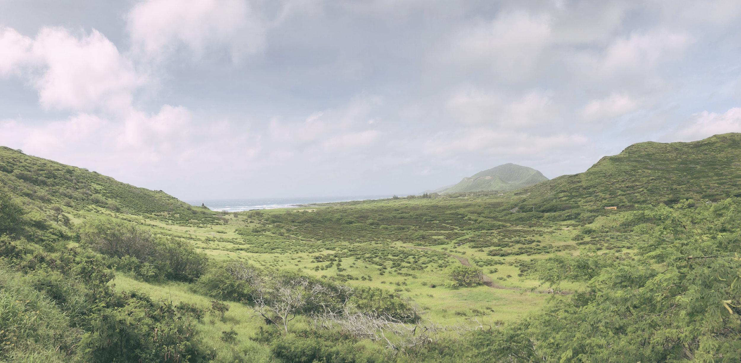 Makapuu Lighthouse4.jpg