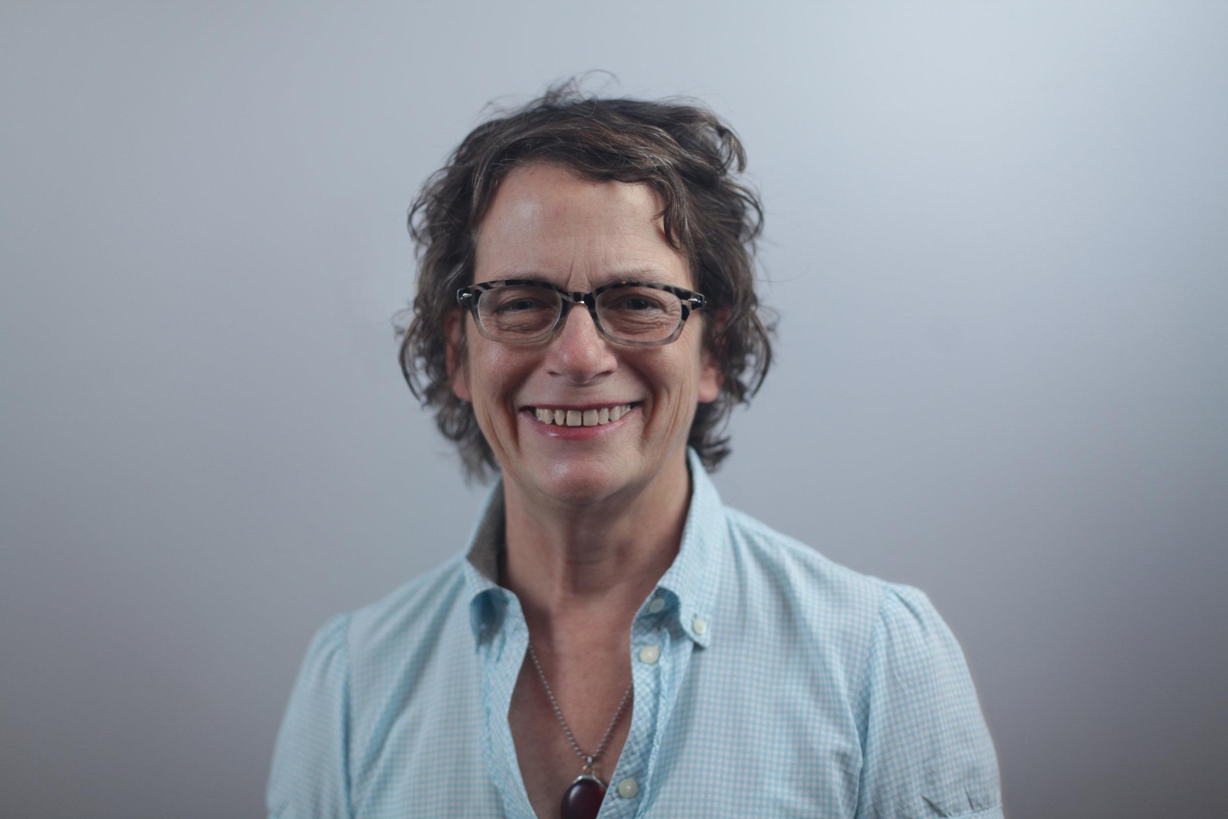 Barbara Meneley
