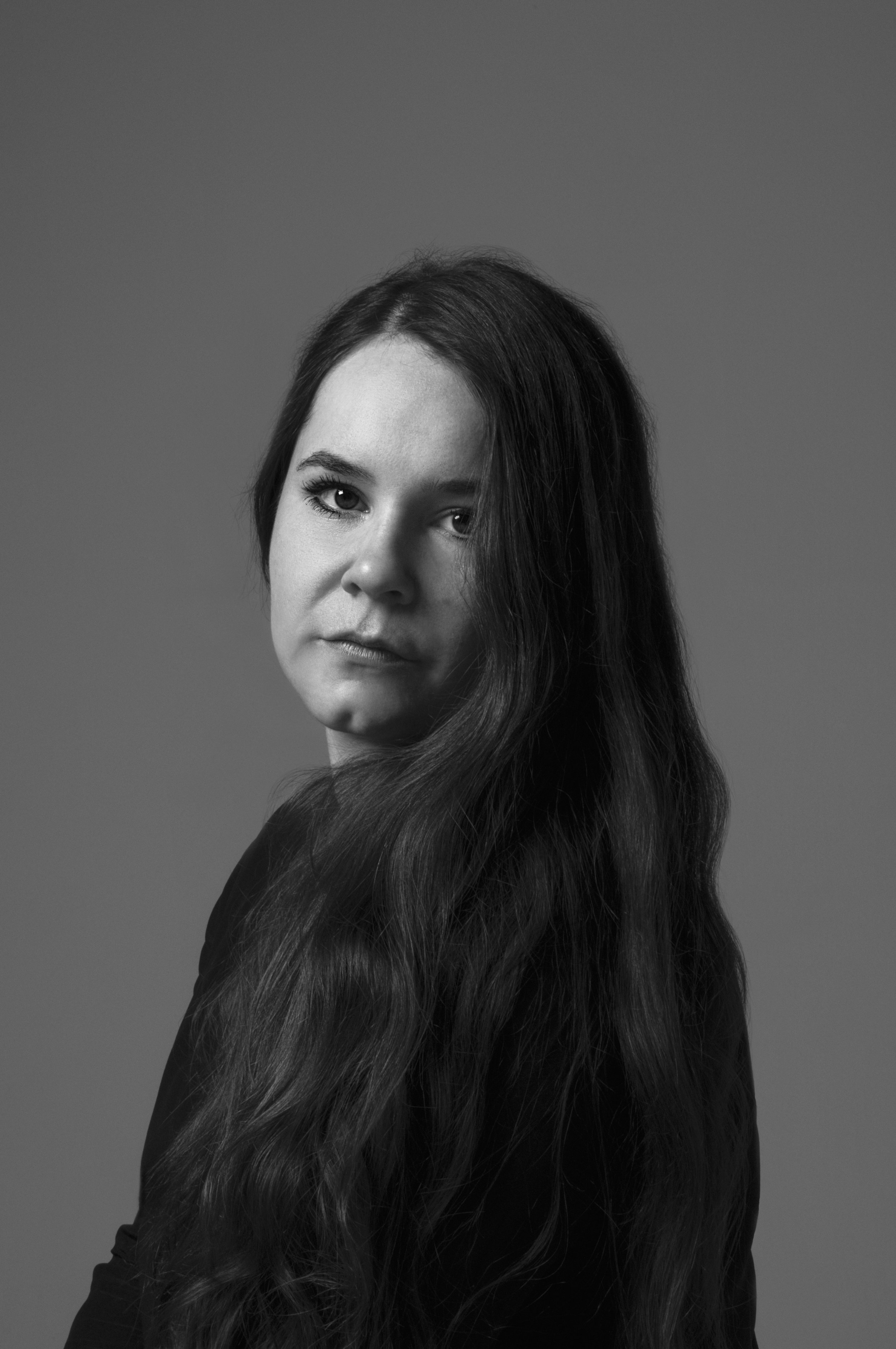 Vicky Sabourin
