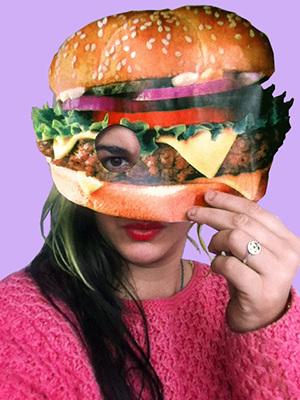 hamburgerlad2_300.jpg