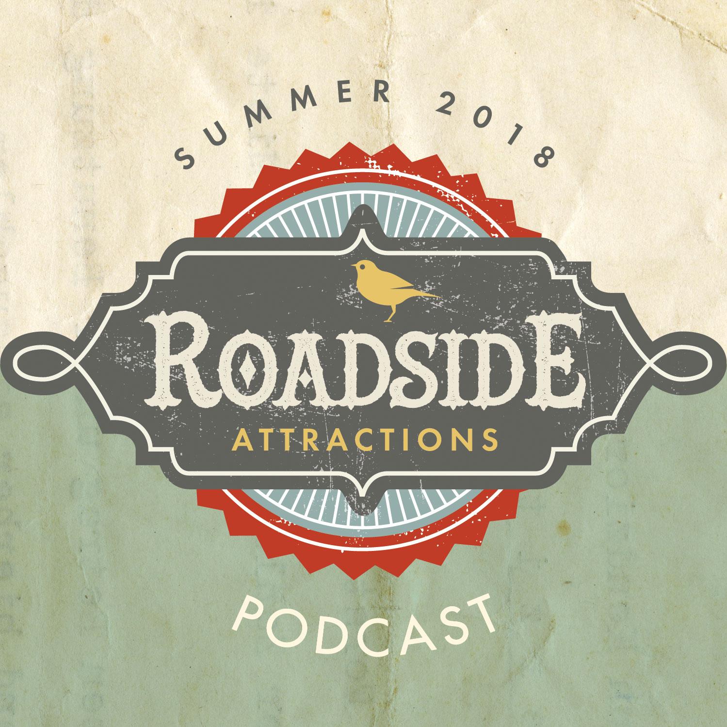 RA-podcast-square.jpg
