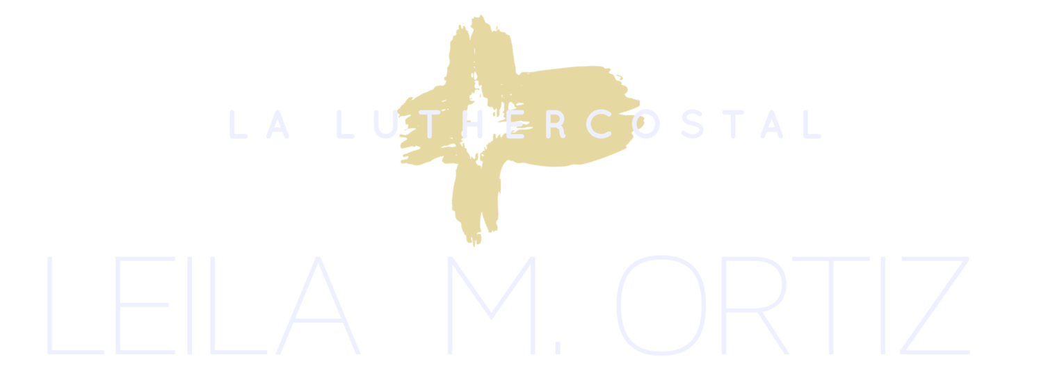 luthercostal logo 3.png
