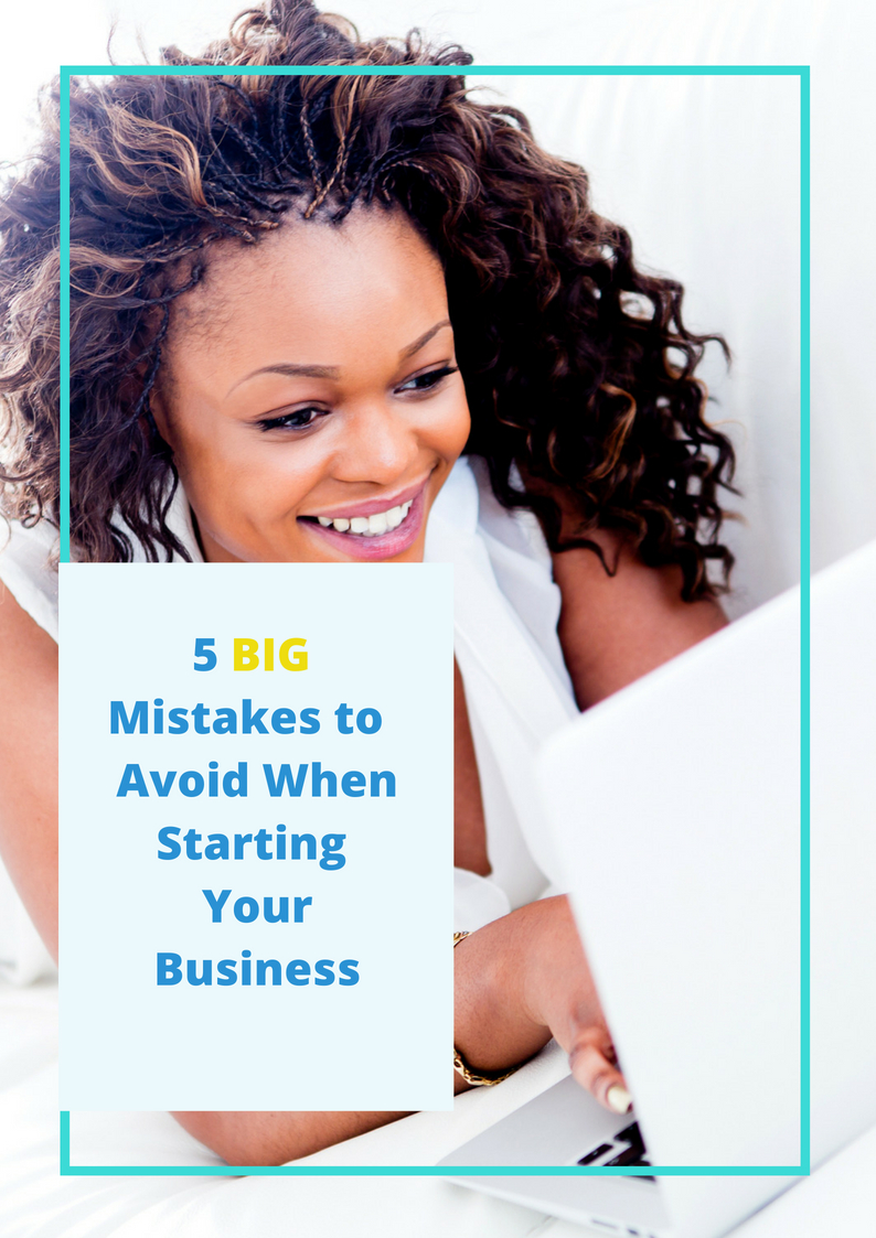 5 BIG Mistakes Cover.jpg