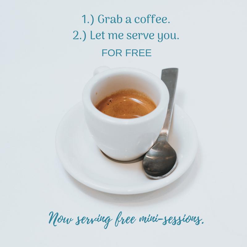 Free mini-sessions (1).png
