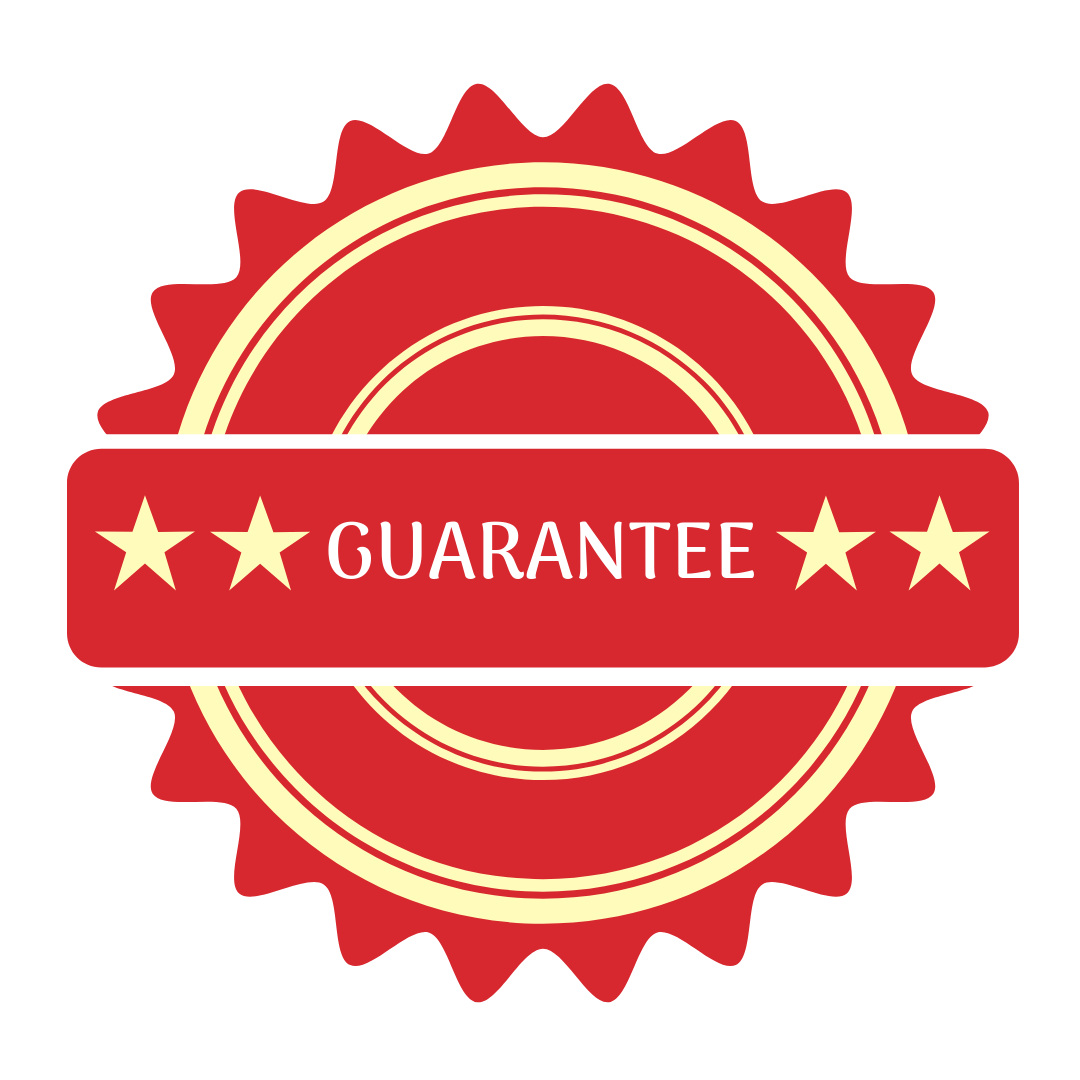 Guarantee.png