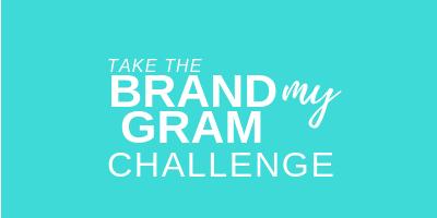 Brand my Gram Challenge (1).png