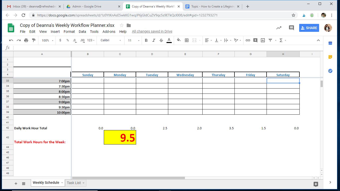 Weekly Workflow Planner #3.png