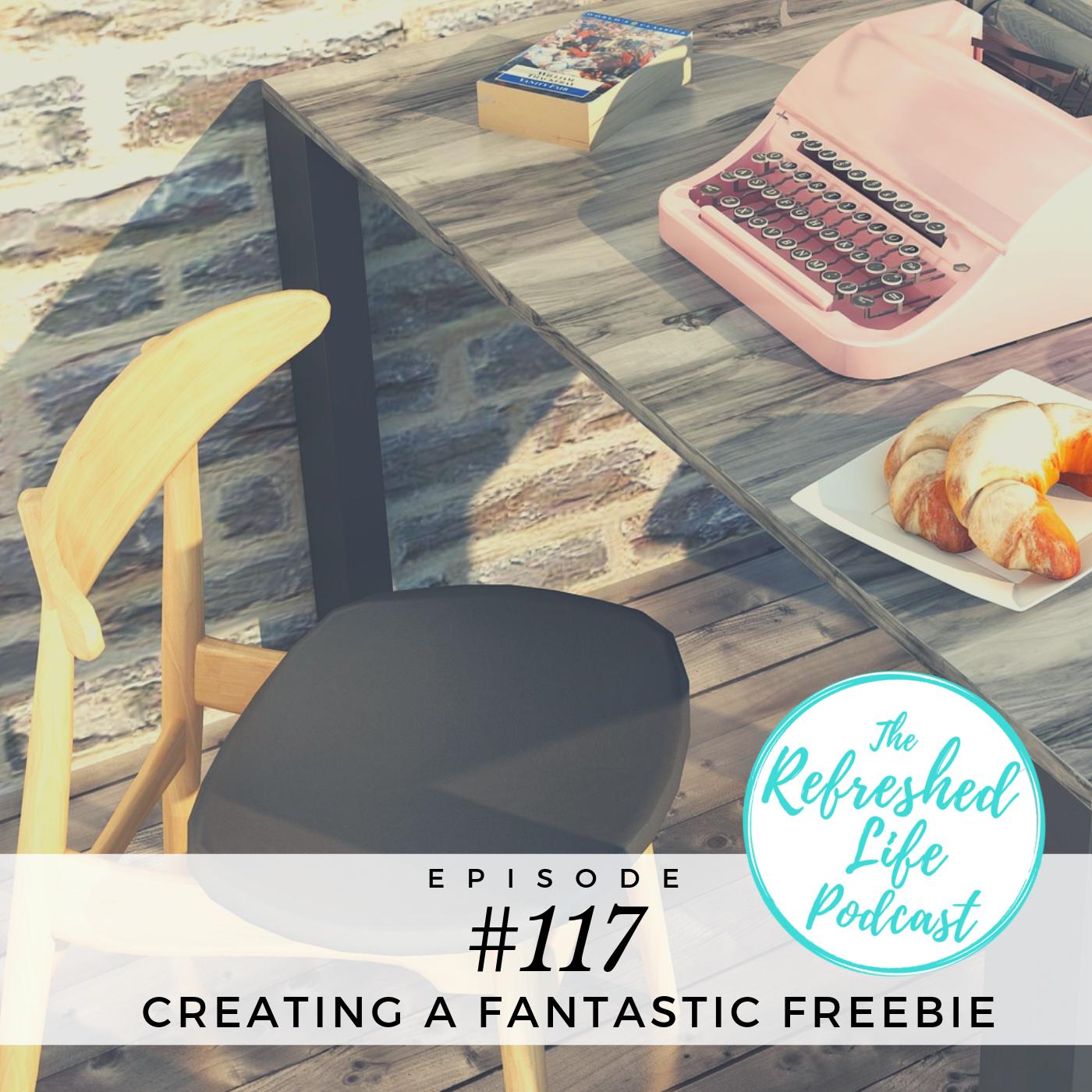 117-FantasticFreebie.png