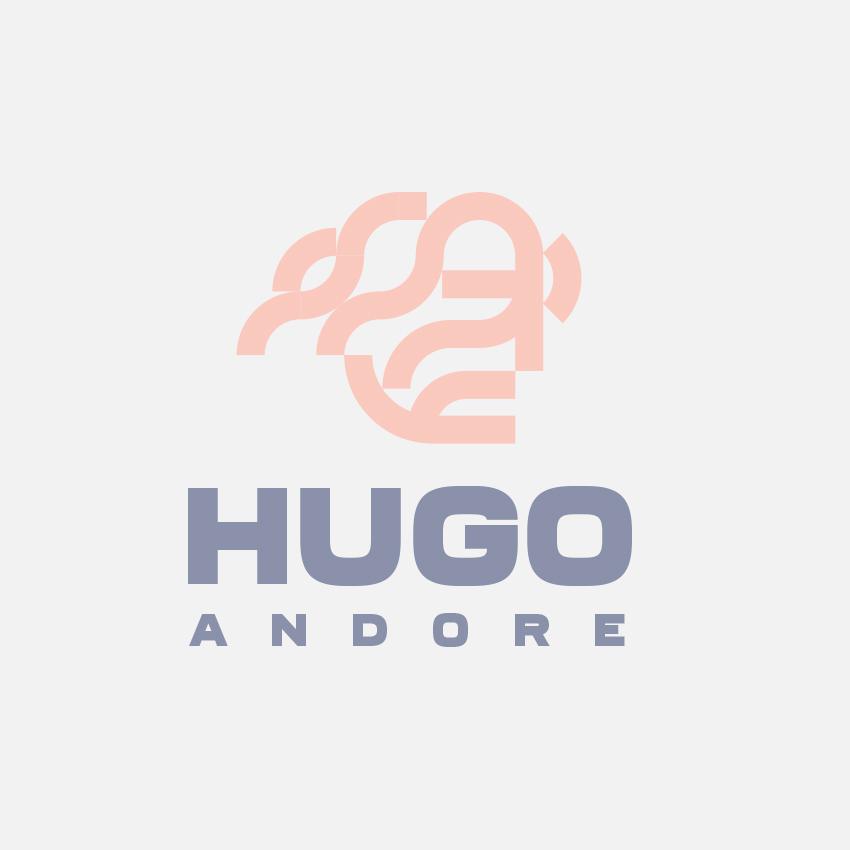 Logo-tiles8.jpg