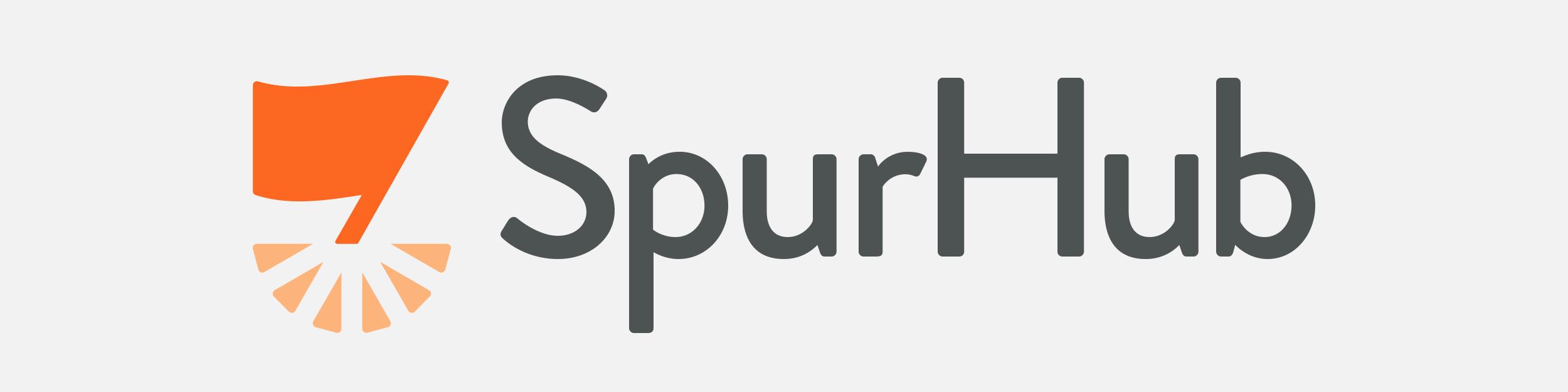 Spurhub-logo-feature.jpg