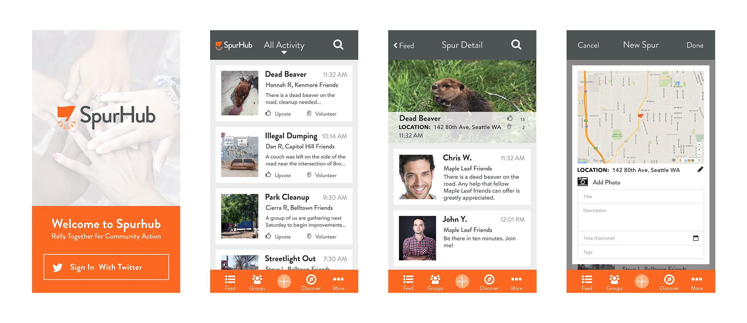 Spurhub-logo-screens.jpg