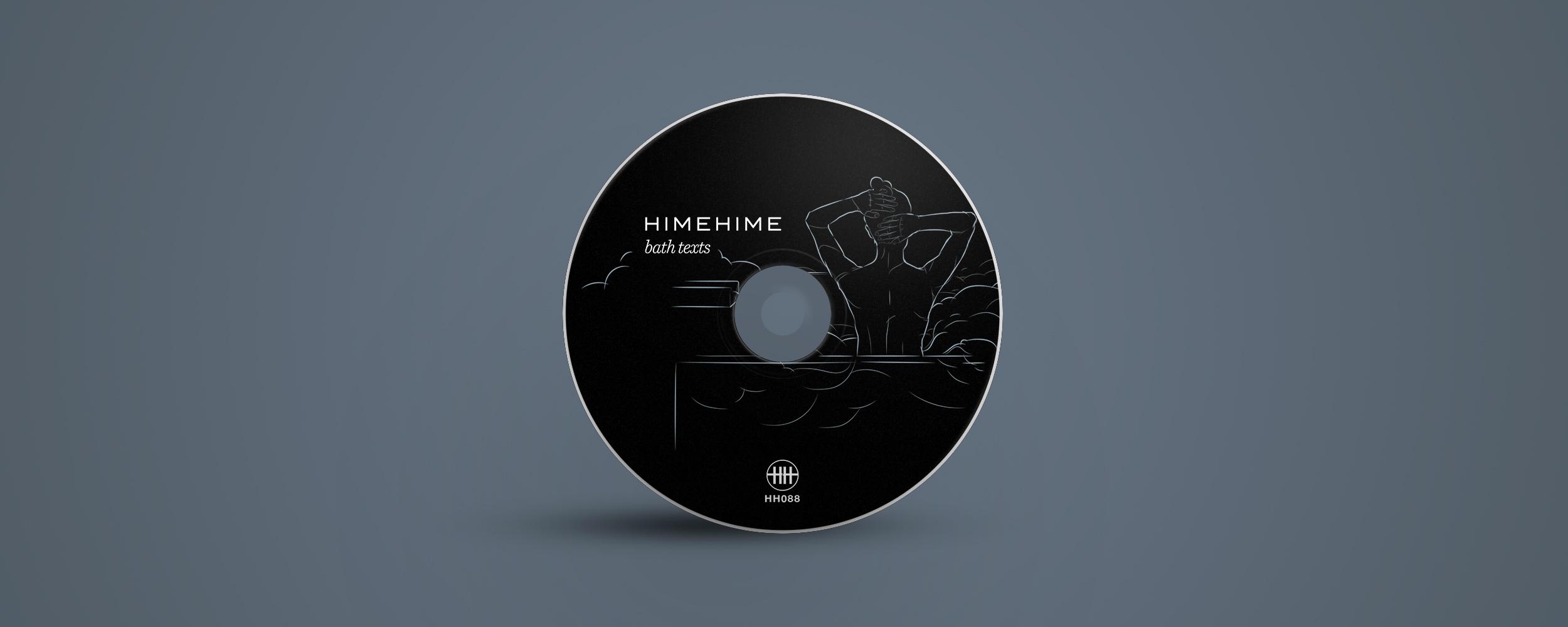 HIMEHIME_Mock_CD.jpg