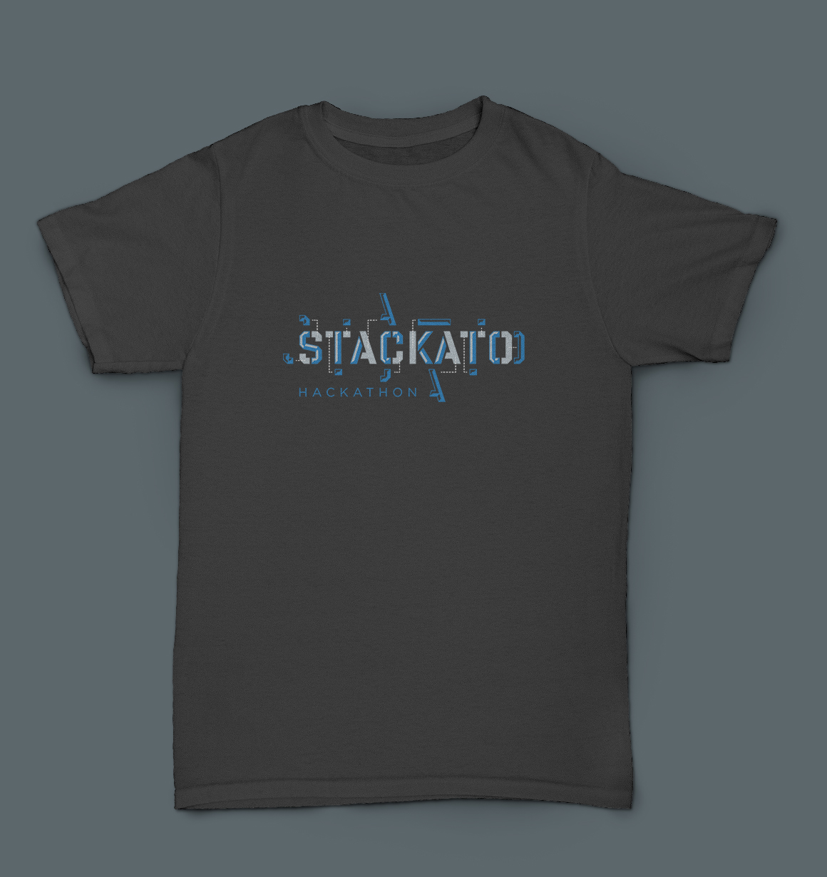 Stackato_Hackathon_Shirt_Mock.jpg