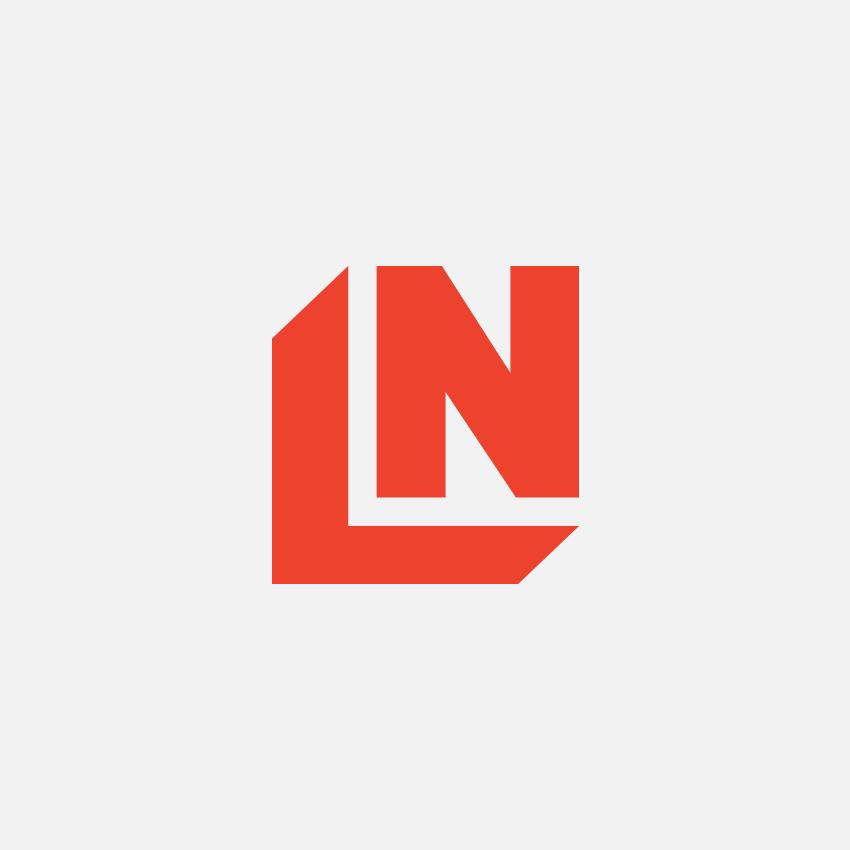 Logo-tiles1.jpg