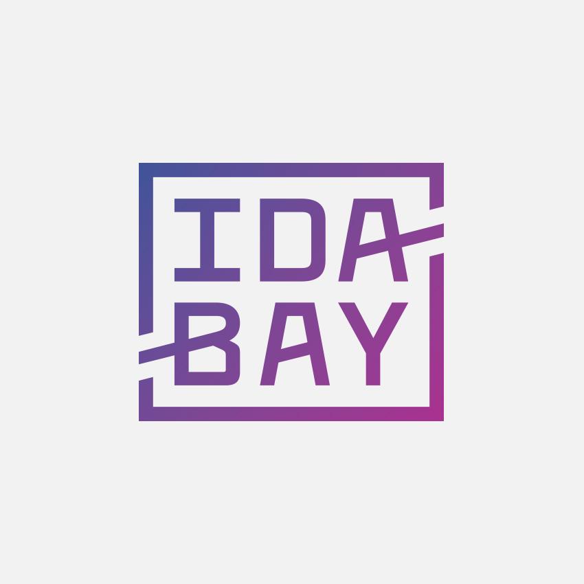 Logo-tiles2.jpg