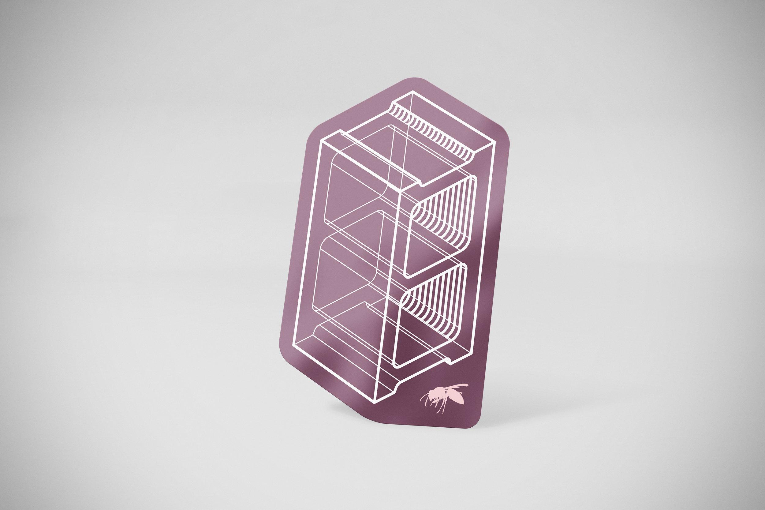 Cinder_Block.jpg