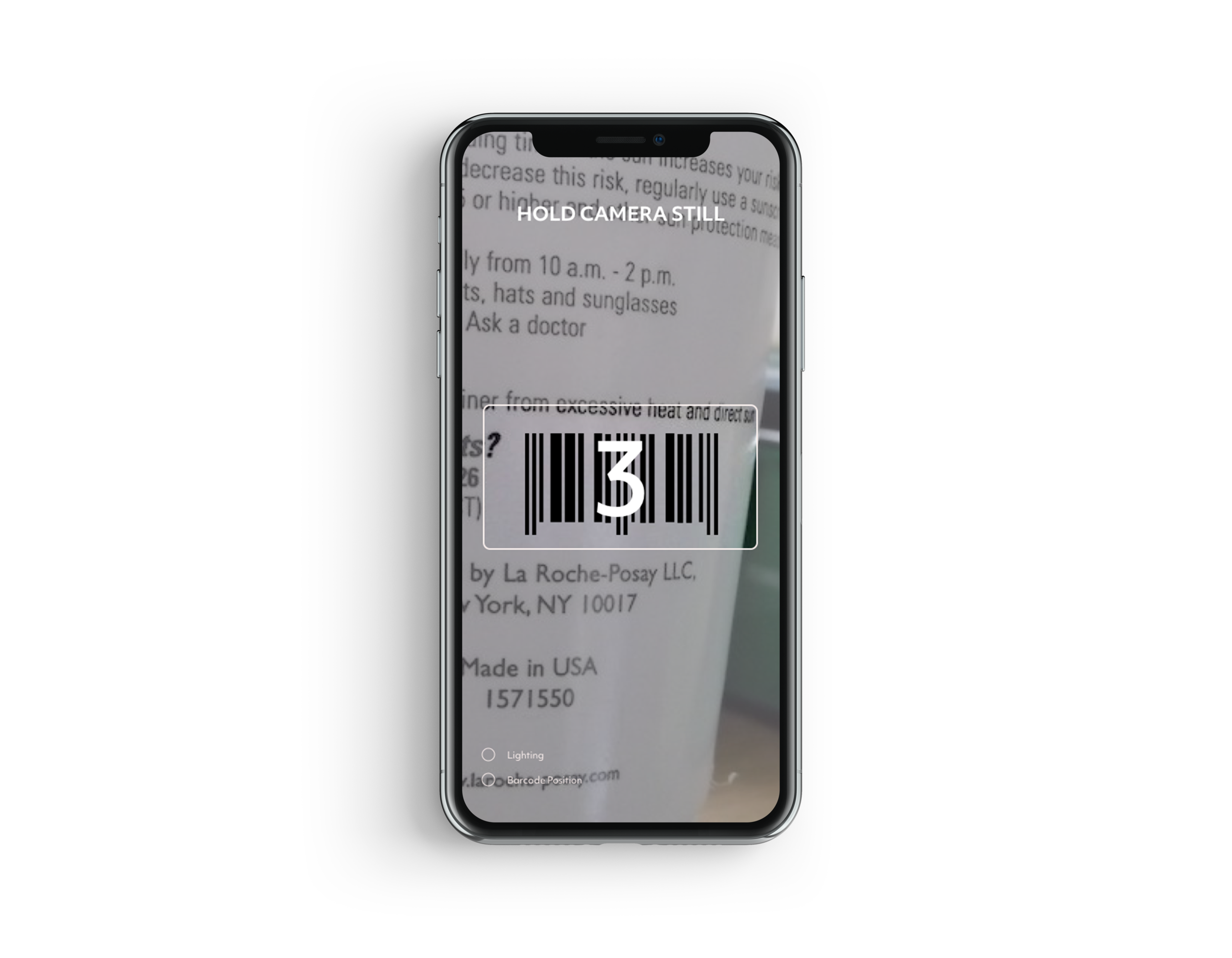 16scan_barcode.png
