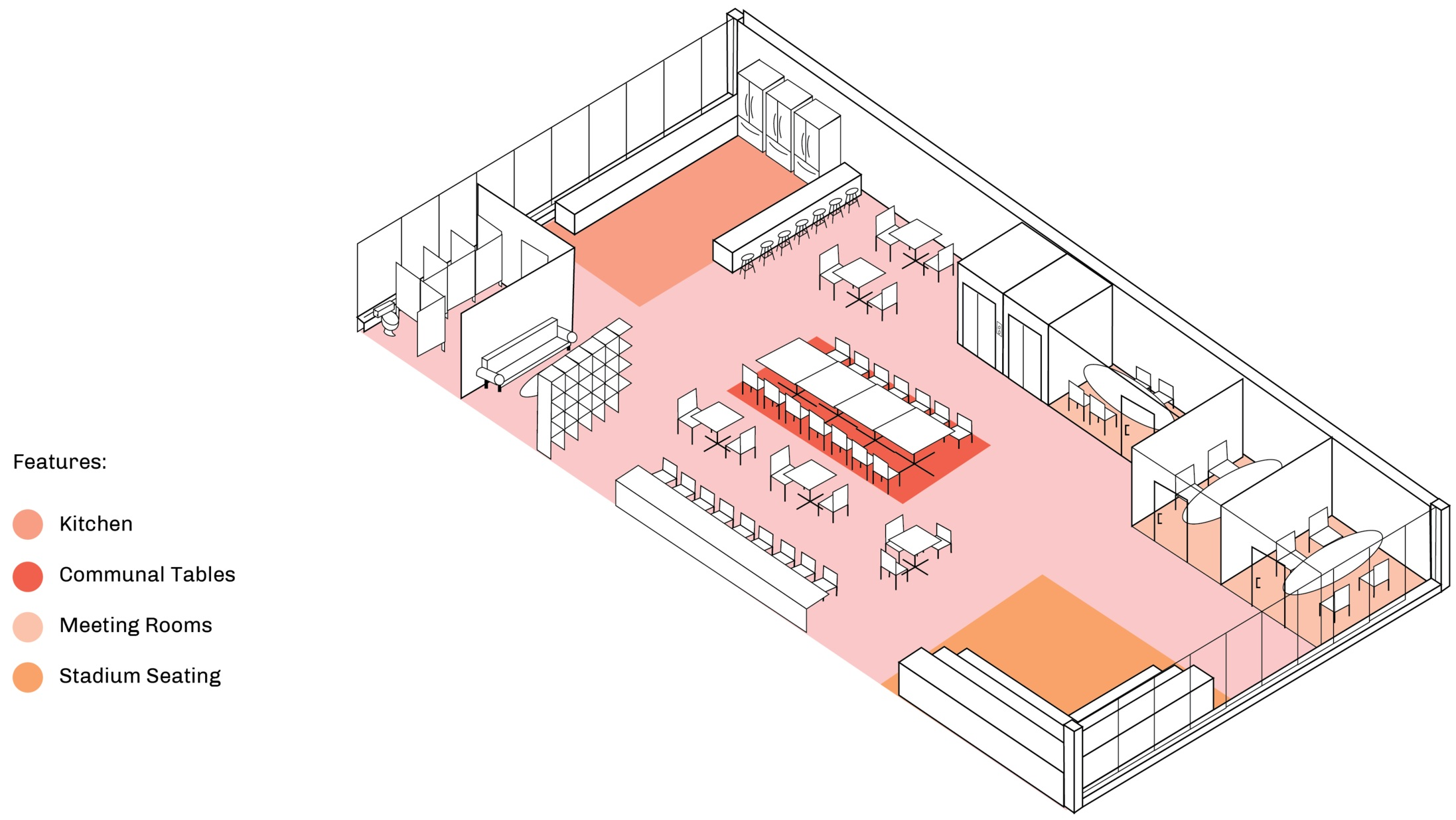 2nd_floorplan.jpg