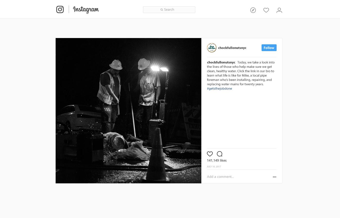 video water mainchock full o nuts instagram-VIDEO post-2017-win (1).jpg