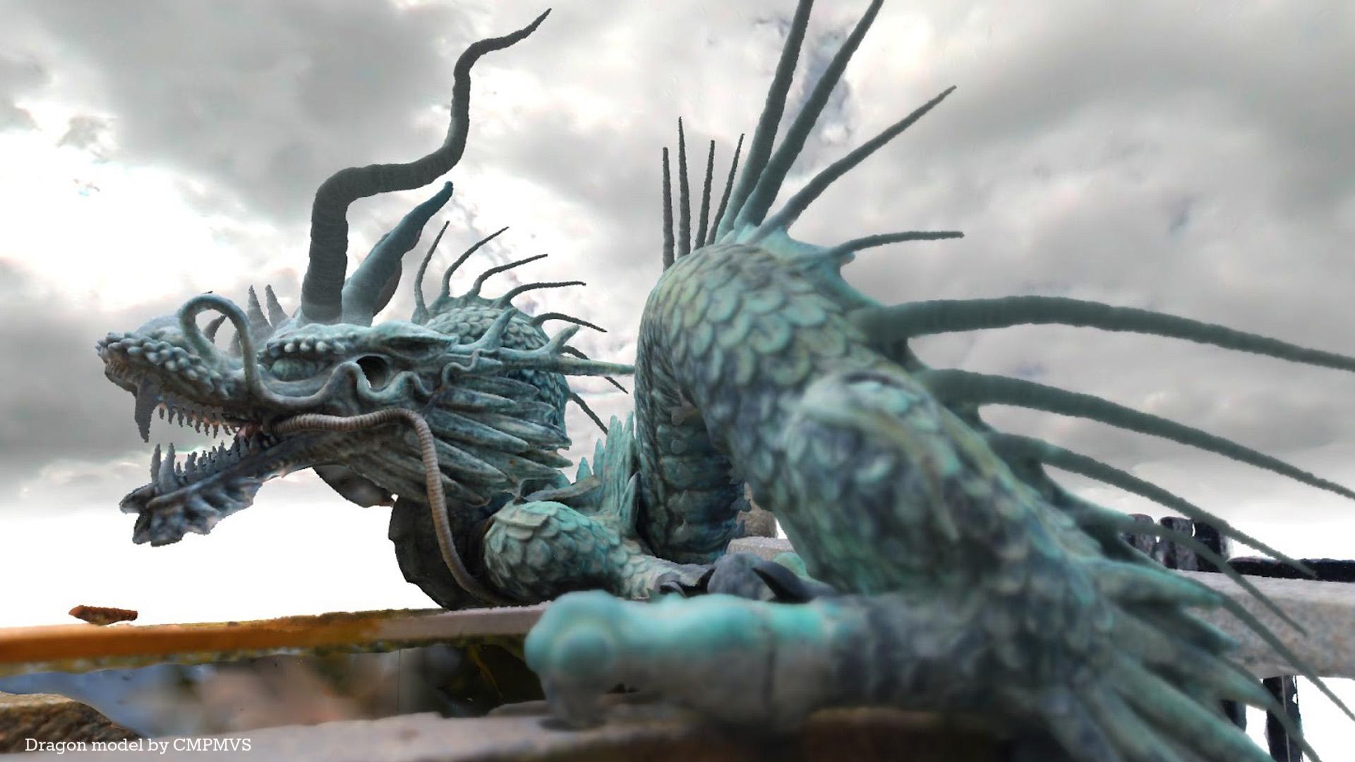 Dragon Sculpted.jpg
