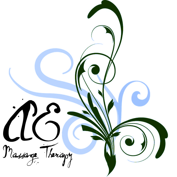 AEMassage logo.png