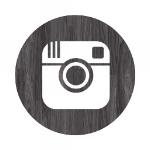 Get inspiring photos on Instagram