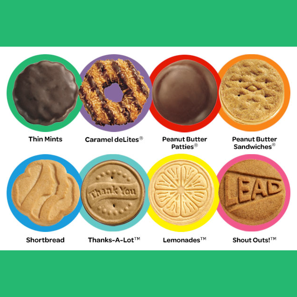 Girlscout Cookies 1@2x.png